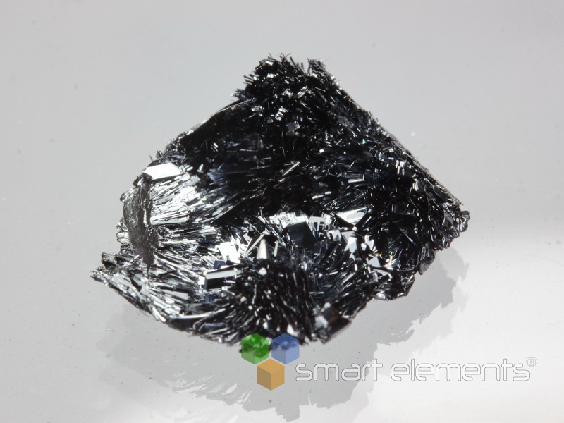 High pure Black Phosphorus – large crystals –  1000 mg