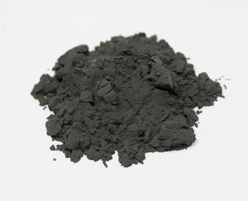 Hafnium diboride HfB2   5 grams – 99.5%