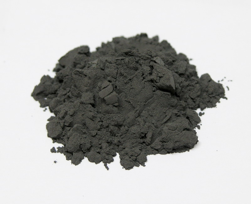 Zirconium diboride ZrB2- 325 mesh 5 grams – 99.9%